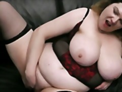 big-tits, dick, big-boobs, tits, bbw,
