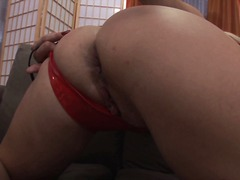 black, interracial, white, hard, sex-toys, zoe, anal, hardcore, pussy-eating, face-fucking, jay, blonde, toys, katie, sperm, sara, sweet, ass, big-dick, cock-riding