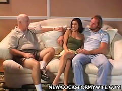 Best Wifes Home Movies... - Yobt
