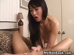 shannon kelly,  lena, asian