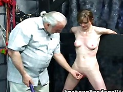 bdsm, mature, fetish,