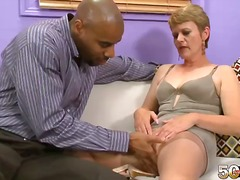 ProPorn Movie:Marla's Pussy Is An Employee B...