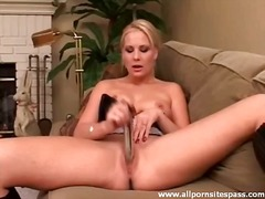 blonde, toys, solo,