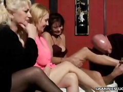 group-sex, amateur, brunette