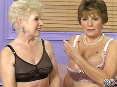 ProPorn Movie:Jewel &amp Bea Cummins: What's...