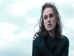 See: Keira Knightley - The ...