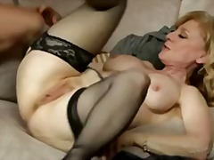milf, t.y., reality, blowjob, blonde