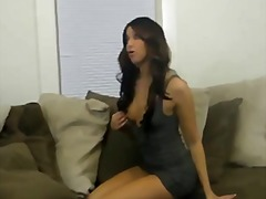 Iffat Paki Skirt Girl ... - Tube8
