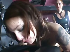 Pornstar,Threesome,Blowjob,Huge dick,HD Movies,Fetish