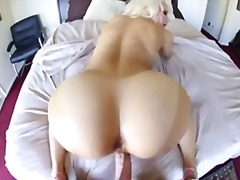 big-tits, beautiful, cock-riding