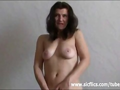 dildo, mature, toys, extreme, wife