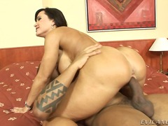 Angel perverse #19 video