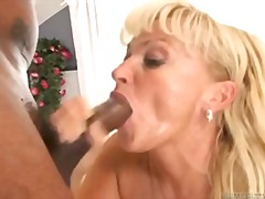 Interracial,Anal,Blowjob,Ass to mouth...