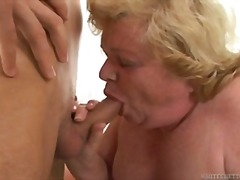 hardcore, fetish, bbw, granny,