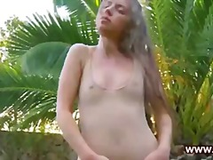 movies, k.d., secret, masturbation