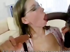 oral, interracial, t.y.