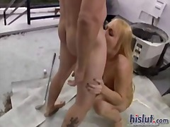 facial, ana, cumshot, julie, night