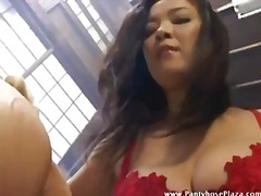 Poor slave suffers pro... - Tube8