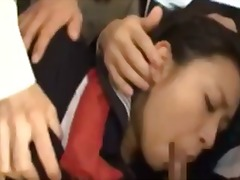 Tube8 Movie:Asian schoolgirl fingerfucked ...