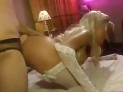 cumshot, big-tits, anal, wet, ass, blonde, pussy-eating, hardcore