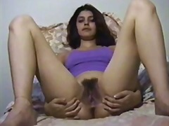 fisting, brazilian, anal, indian,