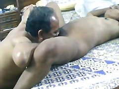 hairy, pussy-eating,