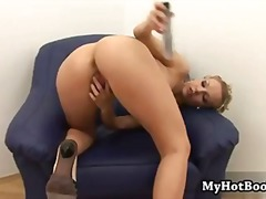 masturbation, hairy, solo, erotic,