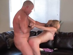 hardcore, babe, reality, milf, couple, erotic