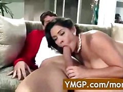 mom, pussy-fucking, mature, mommy, milf