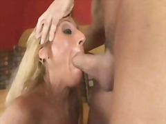 cougar, nasty, white, bigtits, gaping