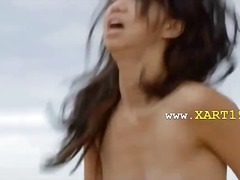 brutally hot japanese ... video