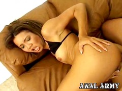 Free first anal hardco... preview