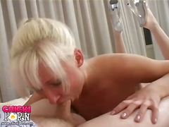 porn movies from Chick...