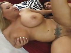 I Wanna Cum Inside Your Mom #25