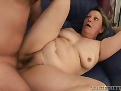 ProPorn Movie:Natural tits,Big Breast,Hairy,...