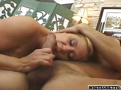 ProPorn Movie:I Wanna Cum Inside Your Mom #23