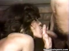 bikini, fisting, girl-on-girl, hd, lingerie-videos.com, 70s, beautiful, skinny, loves, 80s, babe, threesome, phone, classic, porno, drunk, cock-riding, movies