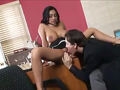 Priya Rai is a gorgeou...