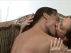 michelle lay,  blowjob, handjob