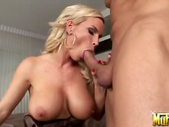 diamond foxxx,  blowjob, handjob
