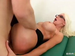 blowjob, handjob, mom, big, next