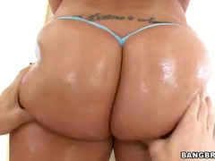 kelly divine,  mature, tease