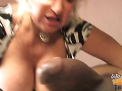 naked, chick, big-dick, lingerie-videos.com, bit-tits, interracial, girl-on-girl, watching, pron, white, prison, nasty, pic, female-friendly, hardcore, big-tits