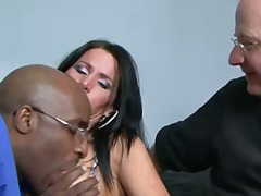 kendra secrets,  blowjob, cock