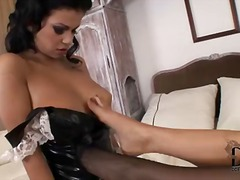 simony diamond,  black, hardcore