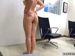 facial, pov, nice, banging, perfect