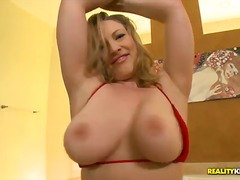 pornstar, big, huge, perfect