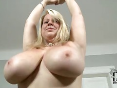 pornstar, natural, bbw, tits, blonde, monster, mature, school
