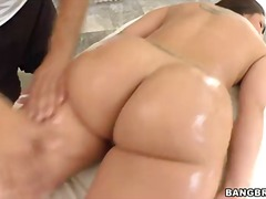 kelly divine,  massage, pornstar,