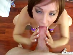 handjob, mom, toy, tory lane, lane